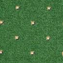 Wykładzina dywanowa Sisley