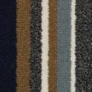 Płytki dywanowe Strepques