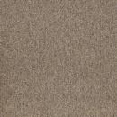 Płytki dywanowe Omega