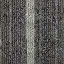 Płytki dywanowe Shine Up / Round Up 50x50 cm