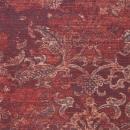Wykładzina dywanowa Italia